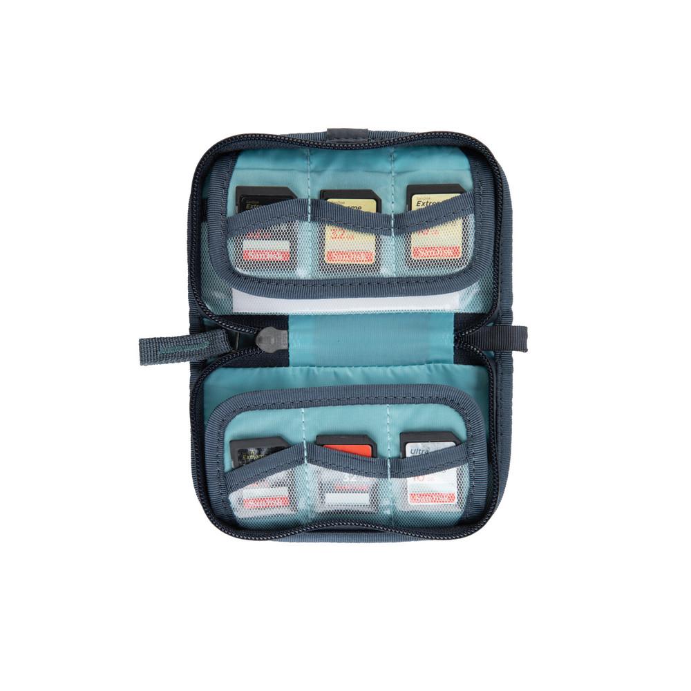 Shimoda SD Card Wallet