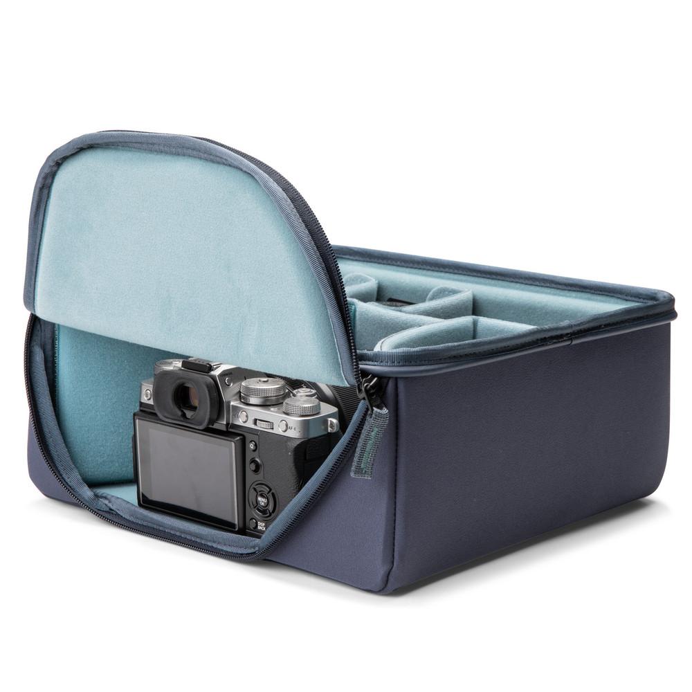 Shimoda Core Unit Medium Mirrorless V2