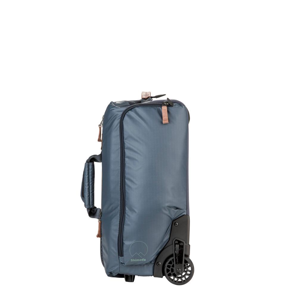 Shimoda Explore Carry-On Roller V1