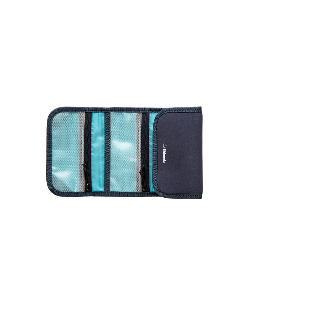 Shimoda CF / XQD Wallet
