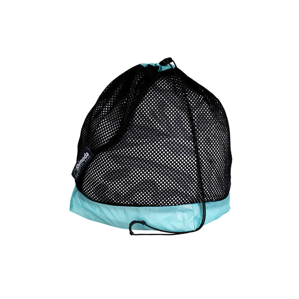 Shimoda Stuff Sack Kit