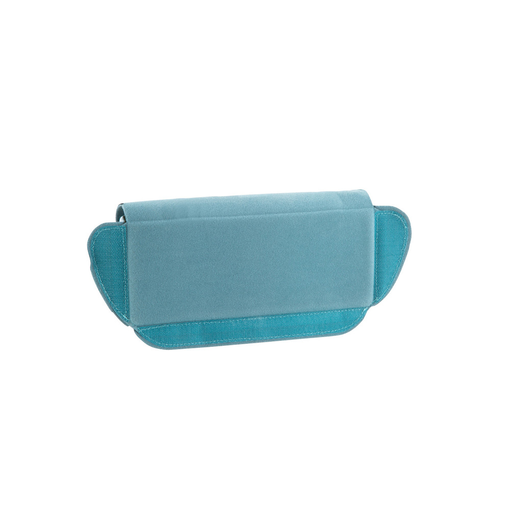 Shimoda Divider Pocket Kit - Mirrorless
