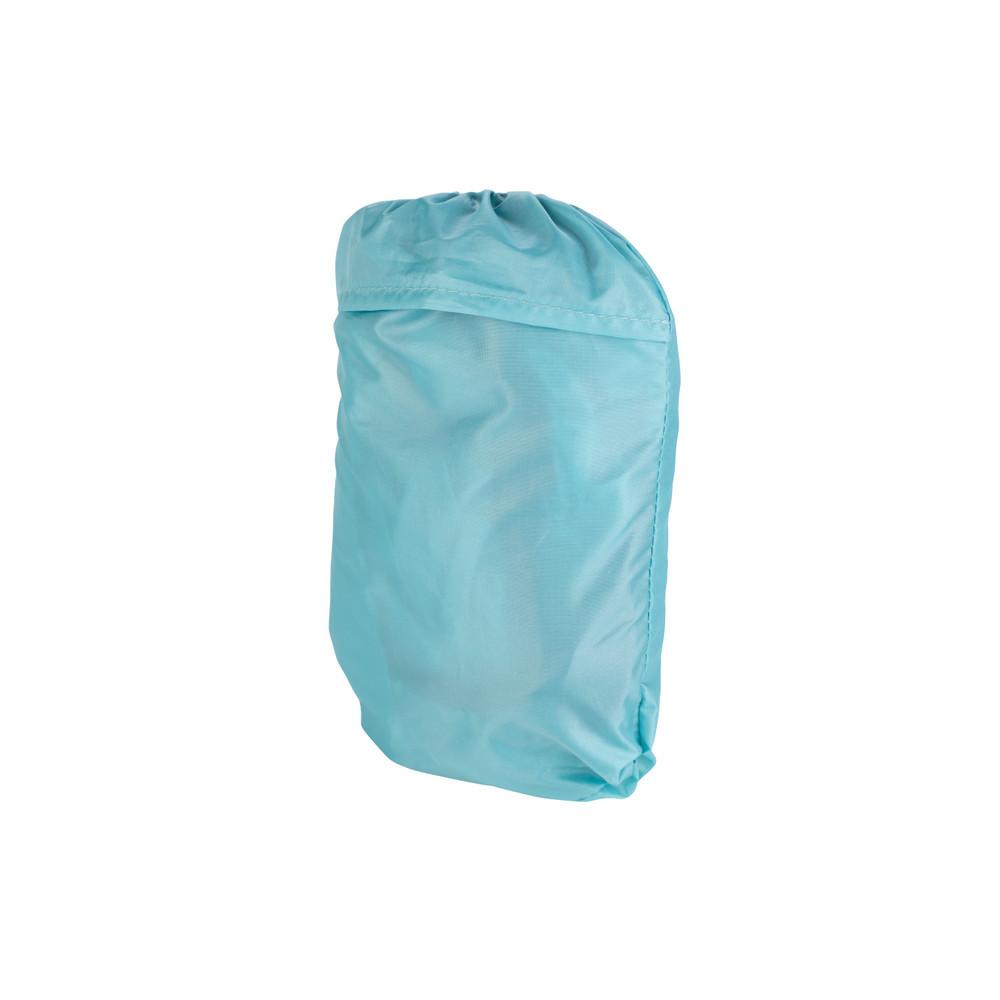 Shimoda Rain Cover for 30L - 40L Backpacks