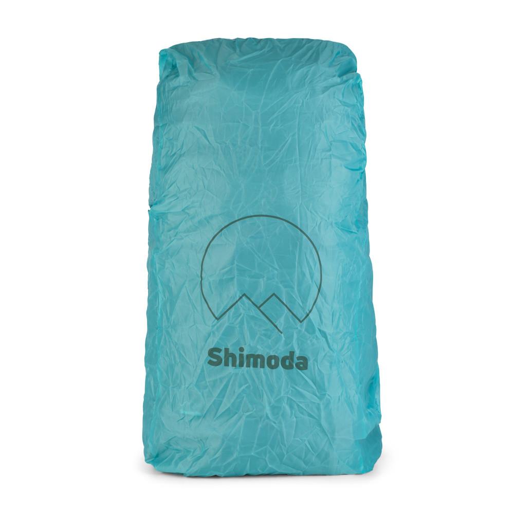 Shimoda Rain Cover for 70L Backpacks