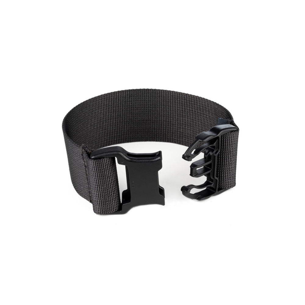 Shimoda Belt Booster - Action X