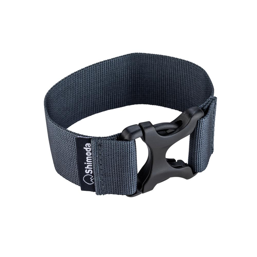 Shimoda Belt Booster - Explore V1