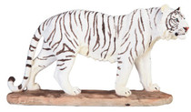 White Tiger 12inch wdth