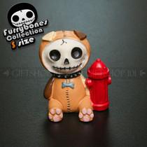 Furrybones Rocky USF-YT-7599