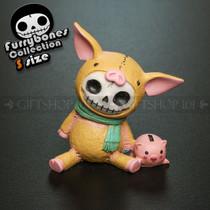 Furrybones Bacon USF-YT-7689