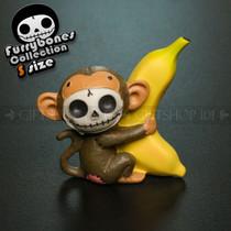 Furrybones Munky USF-YT-7688