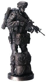 Paratrooper - 8087