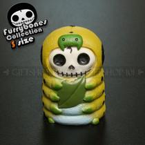 Furrybones Inch USF-YT-9030
