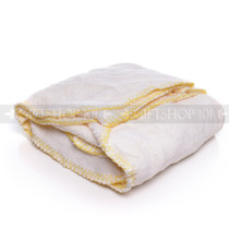 """9"""" Baby 2-in-1 Travel Blanket and Pillow - Bear (Blanket)"""