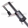 "2.4"" Plastic Toggle Zipper String Locks Rope End Adjuster DIY Craft"