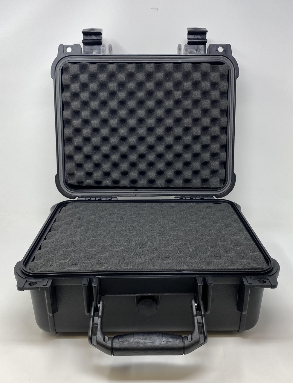 Watertight Protective Cases