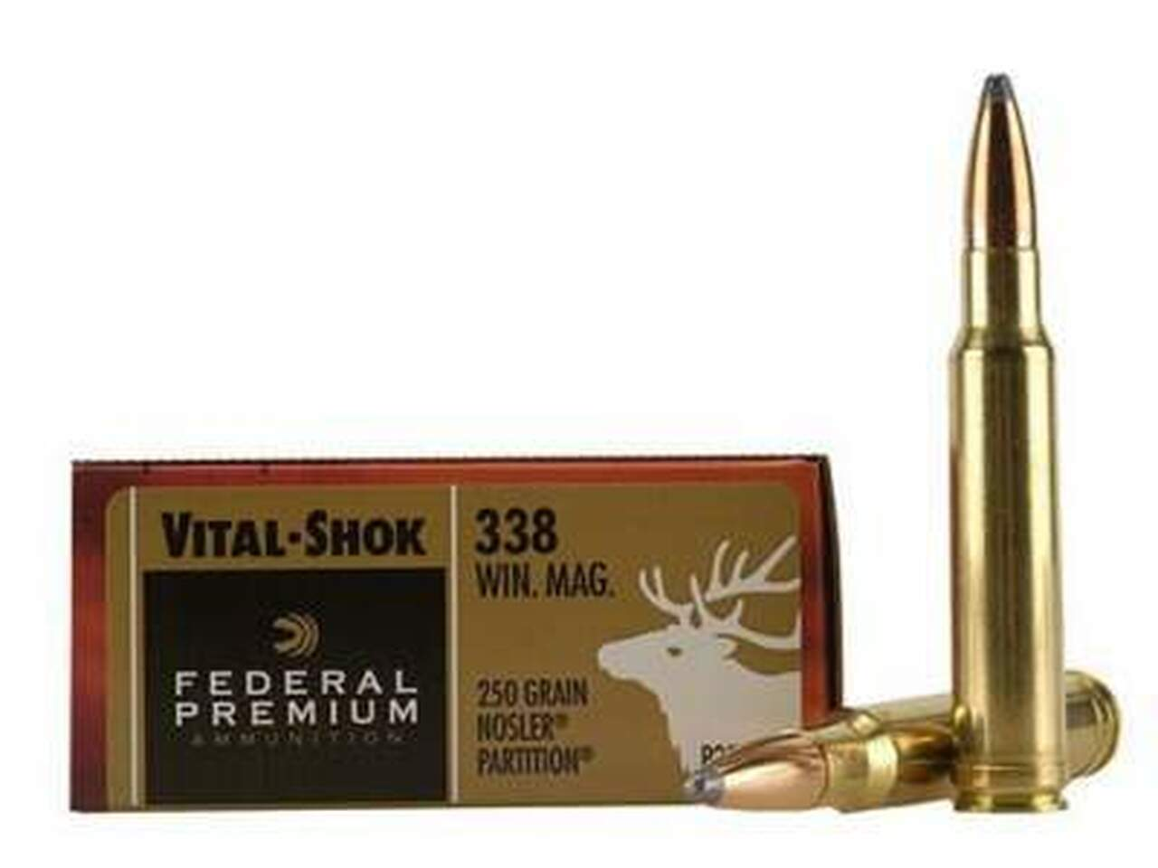 Rifle Ammo | Rifle Ammunition For Sale In Bulk Quantity