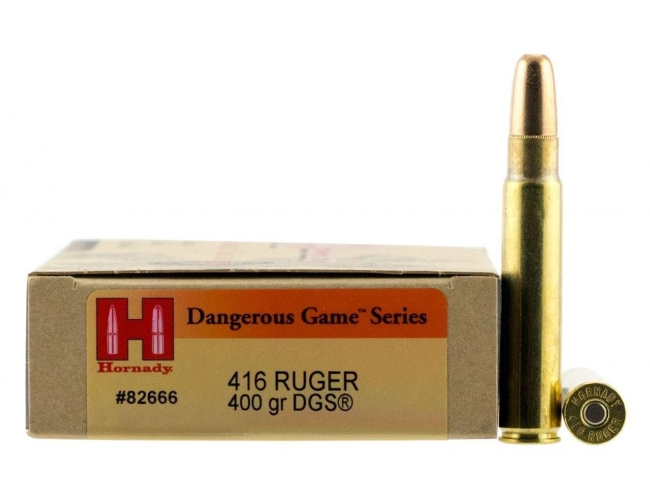 416 Ruger
