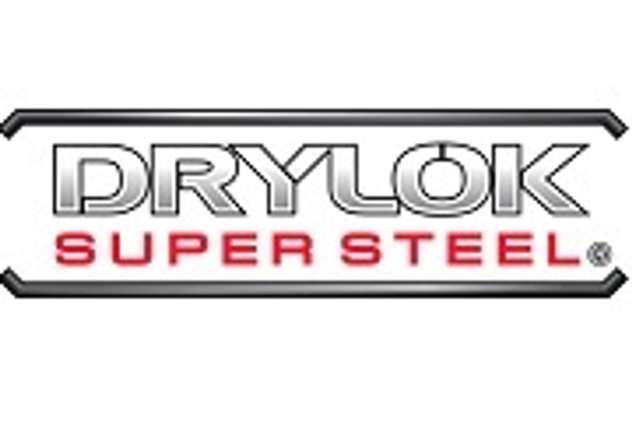 Drylok Super Steel