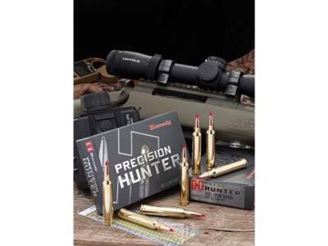 30-378 Wby Mag Ammo
