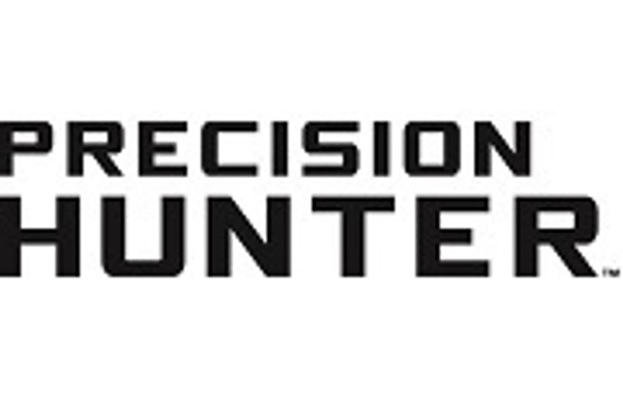 Precision Hunter