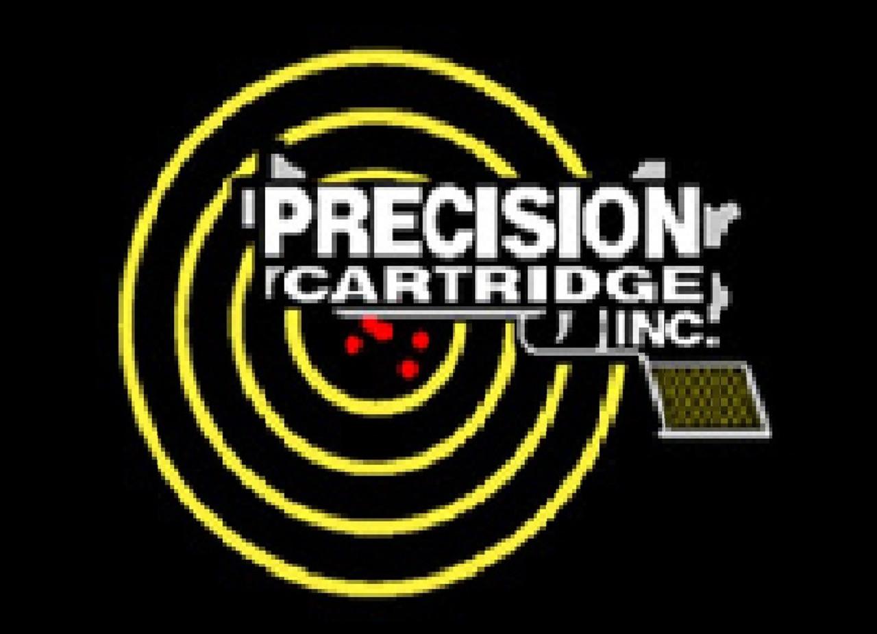 Precision Cartridge Inc.