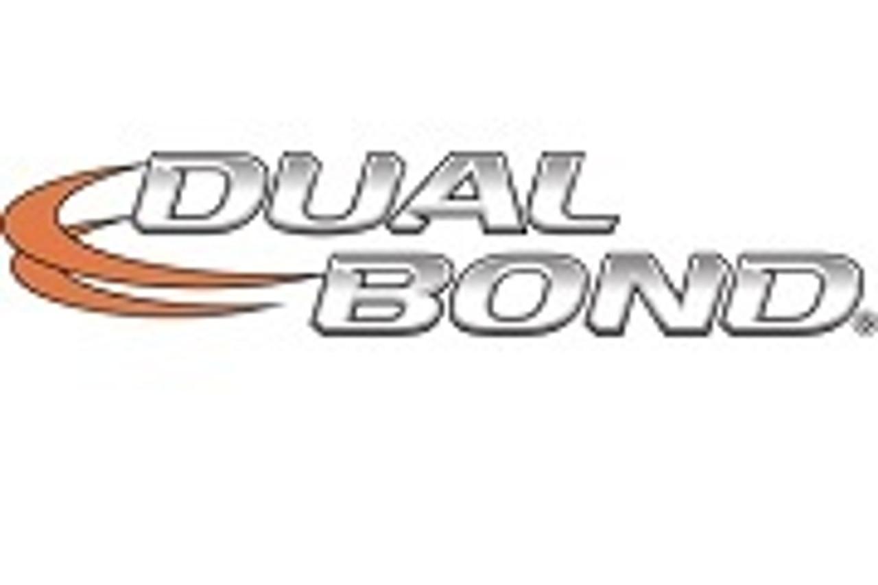 Dual Bond