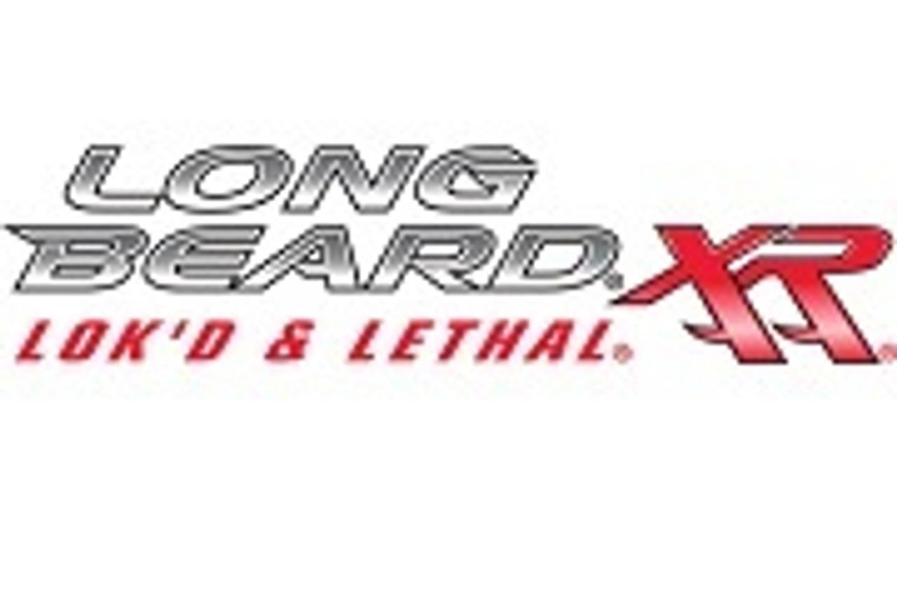 Long Beard XR