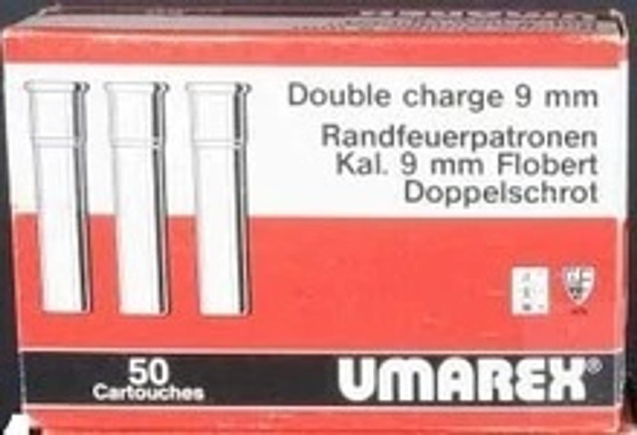 9mm Flobert