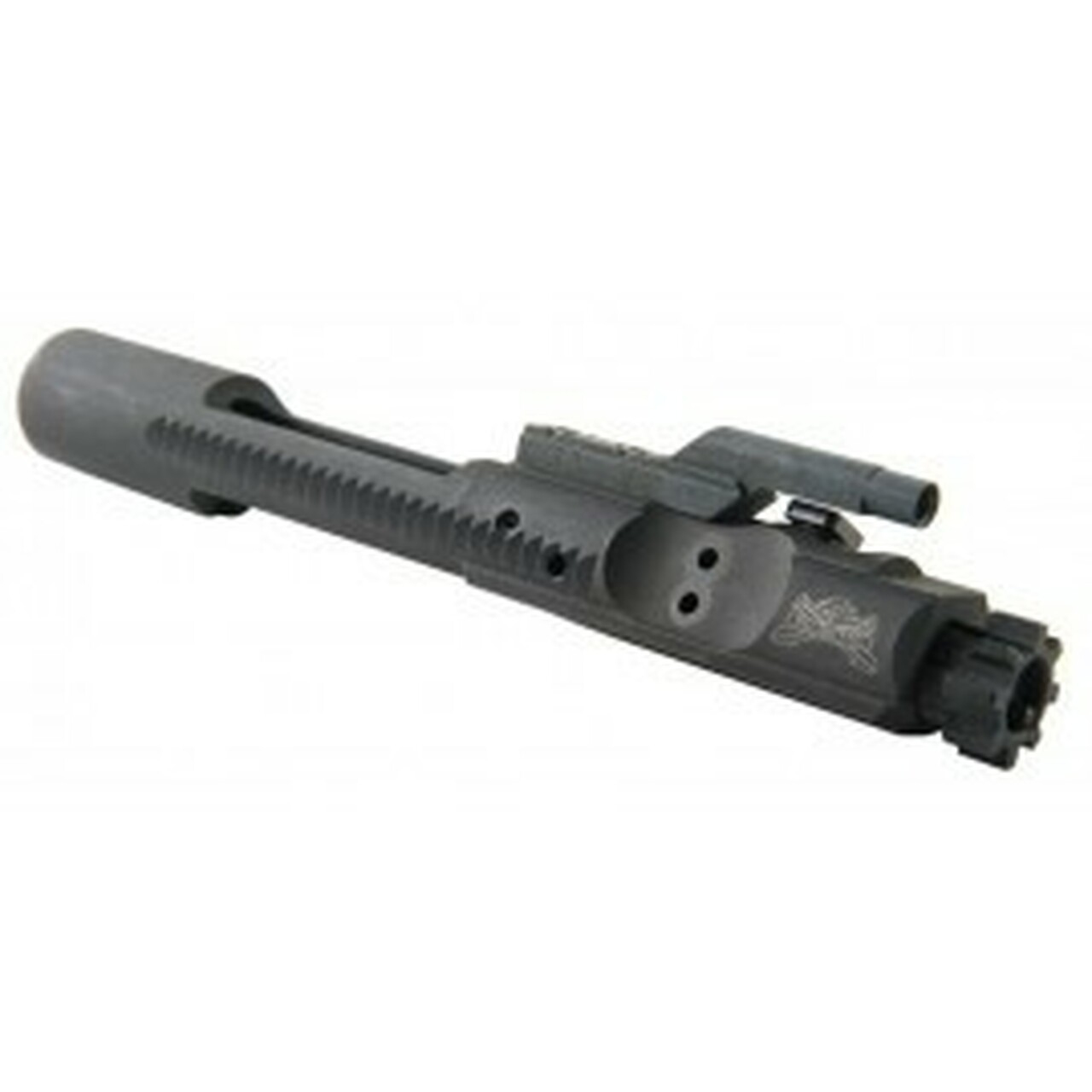 Bolt Carrier Group