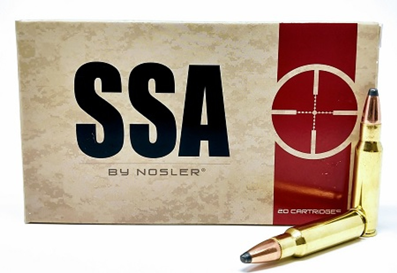Free Ship! For Checking Your Ammo 6.8 Remington SPC Case /& Ammunition Gauge