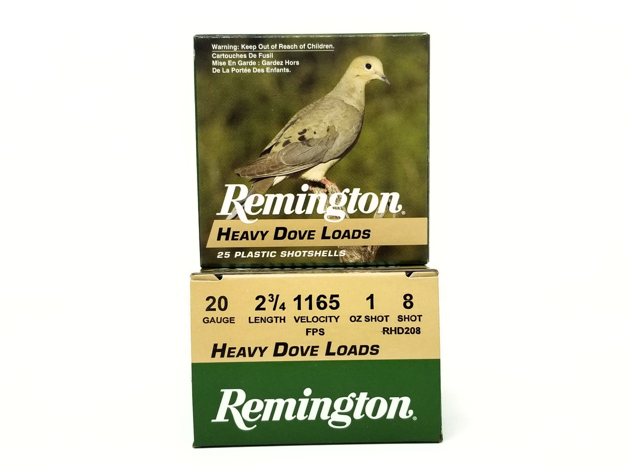 Extruded 0.375 Diameter Remington Industries 0.375X2.0FLT6061T6511-48 3//8 x 2 Aluminum Flat Bar 48 Length 6061 General Purpose Plate T6511 Mill Stock