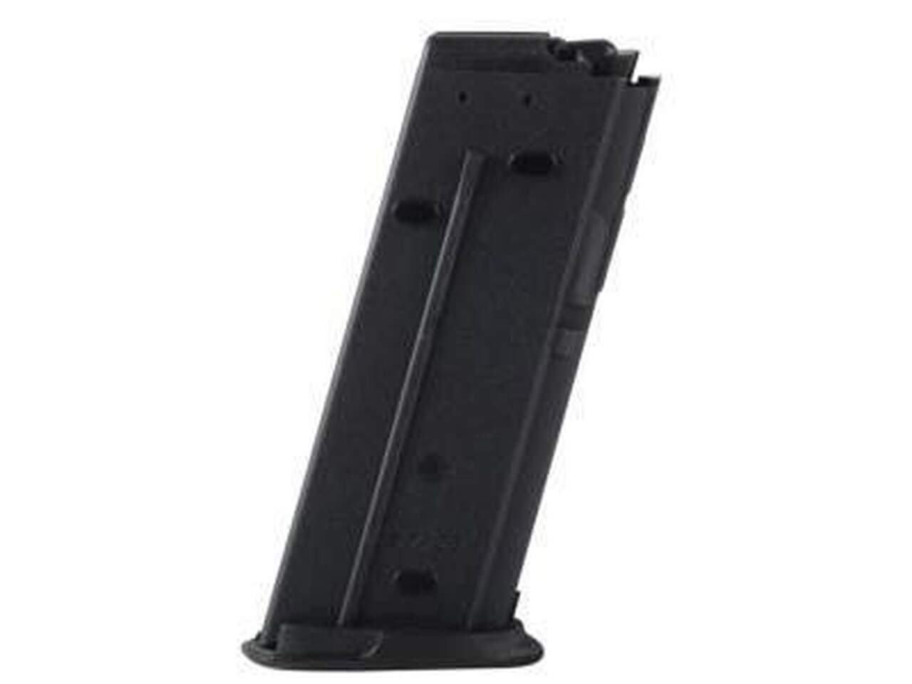 5.7mmx28mm Mags