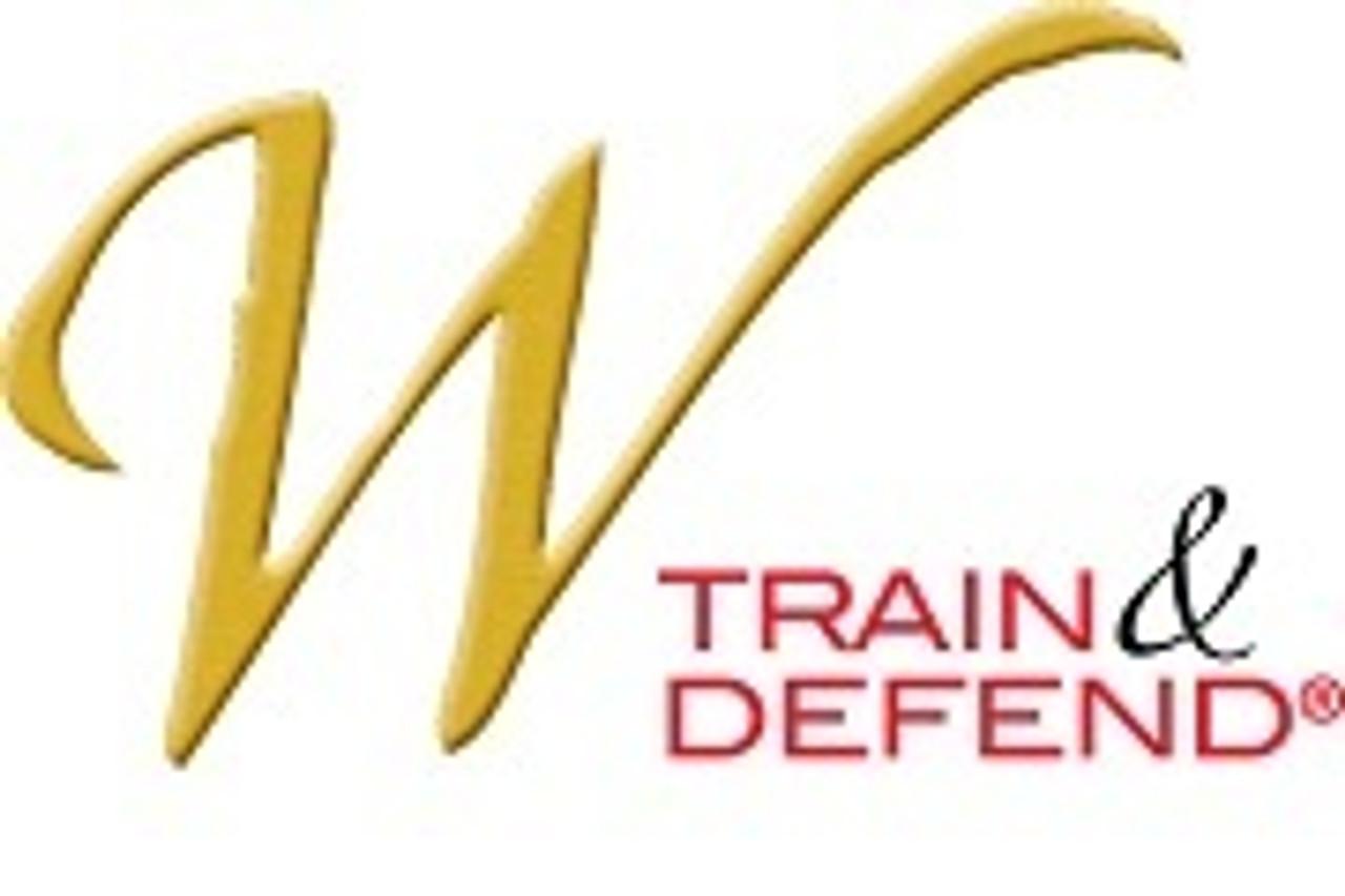 Train & Defend