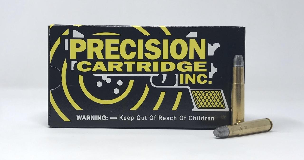 32 Remington Ammo