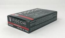 Fiocchi 30-06 Springfield Ammunition 3006MKD 180 Grain Sierra Match King Hollow Point 20 Rounds