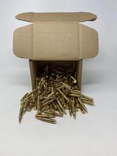 American Security 223 Rem Ammunition 55 Grain Full Metal Jacket CASE 1000 Rounds