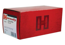 Hornady 22-250 H83365 55 gr Spire Point 50 rounds