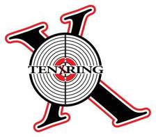 Ten Ring 308 Win Ammunition 150 Grain Full Metal Jacket 500 rounds