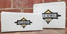 Armscor 5.56x45mm NATO Ammuntion FAC55662VP250 62 Grain Full Metal Jacket 250 rounds