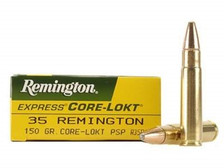 Remington 32-20 R32201 100 gr Lead Flat Nose 50 per box