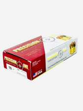 Precision One 10mm Ammunition 180 Grain XTP Jacketed Hollow Point 50 Rounds