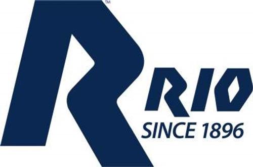 """Rio 410 Bore Ammunition RC3675CASE 2-1/2"""" 1/2oz 7-1/2 shot 1200FPS CASE 250 rounds"""