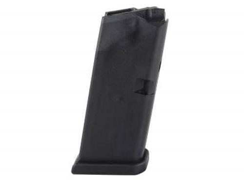 Glock Factory Low Capacity Magazine G26 9mm 10 Rounder GMF26010