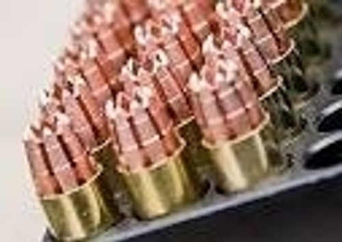 G2 Research RIP 45 ACP 158 gr Copper Trocar HP 20 rounds