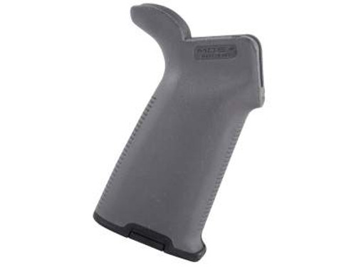 Magpul MOE Plus Pistol Grip AR-15 Rubber MAG416-BLK (Black)