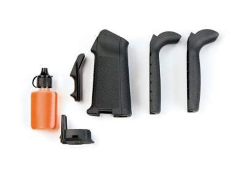 Magpul AR-15 Pistol Grip Kit MIAD Gen 1.1 MAG520-BLK (Black)