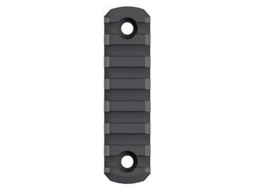MagPul M-LOK Rail Section MAG591 (Black)