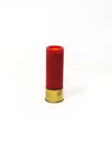 "Paraklese Technologies 12 Gauge Ammunition 2-3/4"" Dragon's Breath Bulk Pack of 50 Rounds"