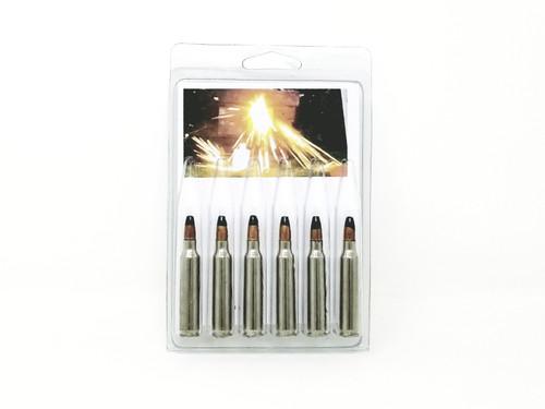 Paraklese Technologies 223 Remington Firestorm 6 Rounds