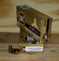 DRT 40 S&W Ammunition 125 Grain Frangible Lead Free CASE 500 Rounds